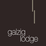 Galzig Lodge Suiten / 3 exklusive Appartments in TOP Lage - Willkommen, Welcome, Ben Venuti